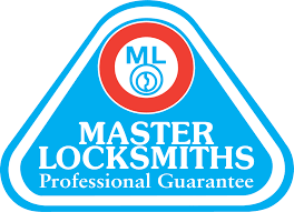 , CBD Sydney Locksmith